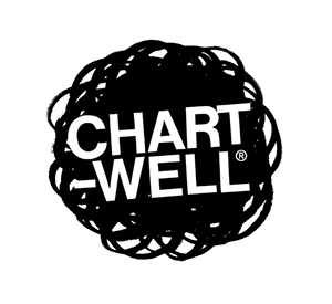 Chartwell Trust logo