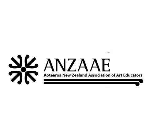 ANZAAE logo