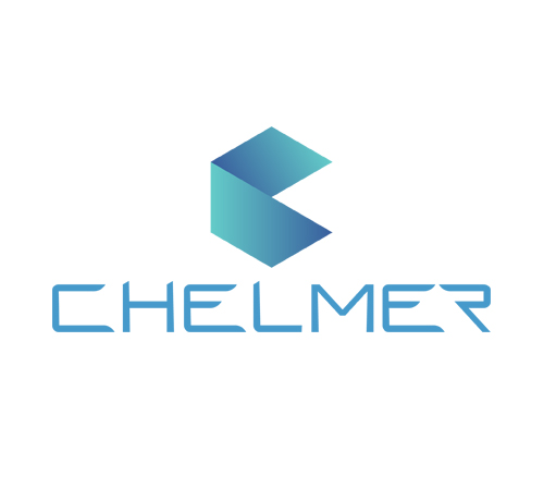 Chelmer Education Trust logo