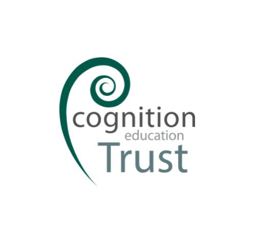 Cognition Education Trust logo
